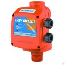 Регулятор давления EASYSMALL-1 (без манометра) снято