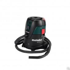 Пылесос METABO ASA25 L PC