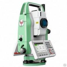 Тахеометр Leica TS07 R1000 (2