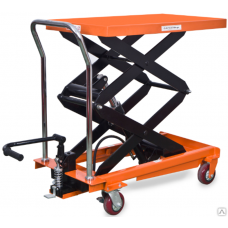 Подъемный стол Grost HLT050-1020