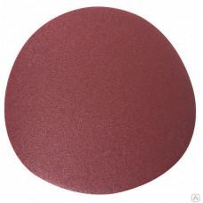 Шлифовальный диск D=225 мм R=240