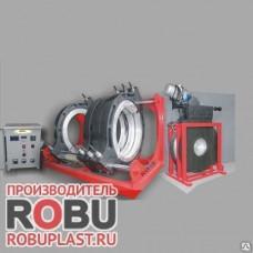 Сварочный аппарат Robu W800