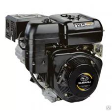 Двигатель Robin-Subaru EA-V