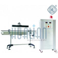 Индукционный запайщик HL-3000A