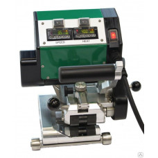 Аппарат сварочный автоматический Herz Mion II для сварки геомембран