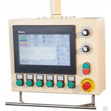 Автоматическая машина для производства кондитерских изделий АЛПК-2