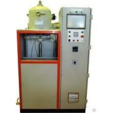 Автоматизированная печь АПГВ 1.120х100-1300