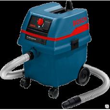 Пылесос BOSCH GAS 20L SFC