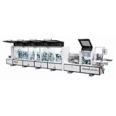 Кромкооблицовочный станок Filato 5001UQL-2 серии INDUSTRIAL