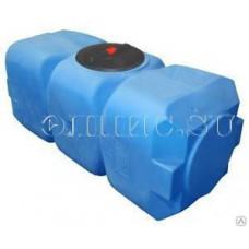 Емкость пластиковая АП-850