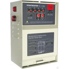 Блок автоматики Startmaster BS 11500 D (400V) для бензиновых станций