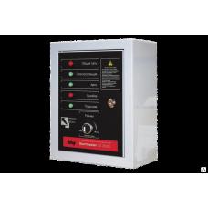 Блок автоматики Startmaster DS 25000 для дизельных электростанций