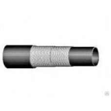 Рукав напорный с нитяным каркасом класс ВГ ТУ 2554-108-05800952-97
