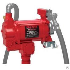 Насос Fill-Rite FR310VEMN перекачки бензина керосина