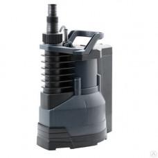 Дренажный насос ARTSUB Q250