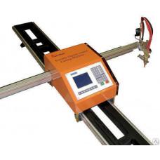 Блок питания системы ЧПУ S-150-24 для плазмореза НСZ