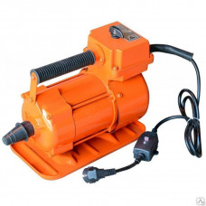 Vektor-220B Электродвигатель с УЗО:2,2кВт