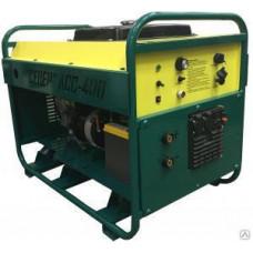 Агрегат Сварочный «Север» АСС-400