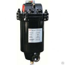 Фильтр очистки авиационного топлива Facet VF21SB
