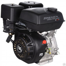Двигатель Zongshen ZS 188 FV