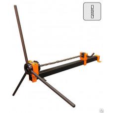 Инструмент для изготовления геометрических фигур ГИ
