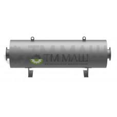 Глушитель низкошумный ТММ-НГ.Ч.100