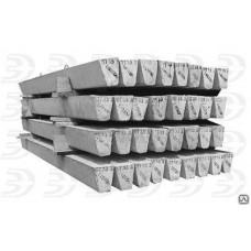 Упоры бетонные ЛЭП СВ 110