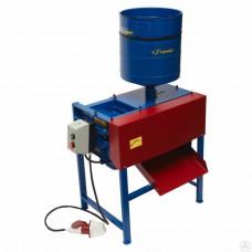 Вальцевый агрегат плющения зерна АПЗ-02М