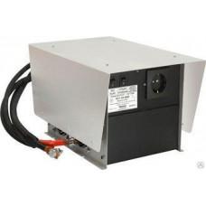 Инвертор ИС1-24-4000Р DC-AC