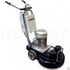 Полировальная машина Grost PM500-3