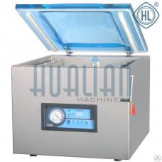 Вакуумный аппарат HVC-510T/2A