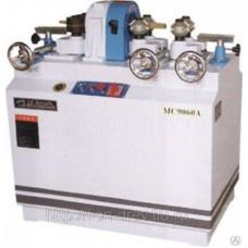 Круглопалочный станок MC9060A
