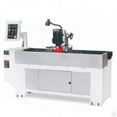 Автоматический заточный станок с магнитной плитой MF2513B