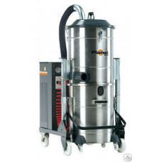 Промышленный пылесос SOTeco PLANET 600 Sm