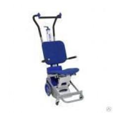 Мобильный лестничный подъемник SANO PT S 130