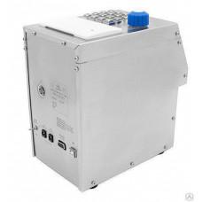 Lactoscan S анализатор качества молока