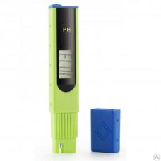 PH-метр PH-061