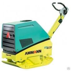 Виброплита Ammann APR 4920 (Hatz), плита 600 мм