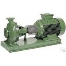 Насос К 160/30 с дв. 22 кВт.