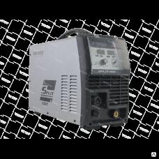 Инвертор воздушно-плазменной резки TW Split-100 (IGBT / 100A / 380V)