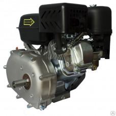 Двигатель Zongshen ZS 177 F/P-4