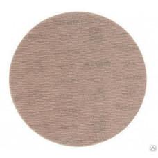 Шлифовальный диск ABRANET 225мм Р120