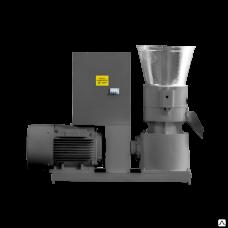 Гранулятор ДГ-0,4 mini