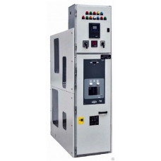 Комплектное распределительное устройство КРУ-СЭЩ-80 6, 10 кВ