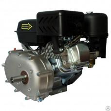 Двигатель Zongshen ZS 177 FE