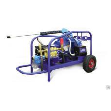 Аппарат высокого давления Посейдон ВНА 350-17А Ex