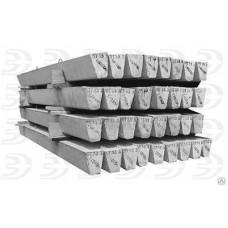 Упоры бетонные ПТ 33-4