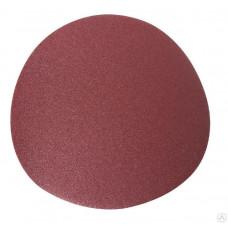 Абразивный круг p-120 PSC225120
