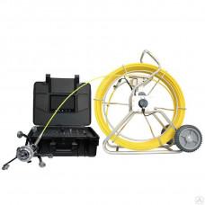 Телеинспекционная система Citycam 99120-Т