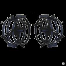 Колеса для пахоты КП-430х200